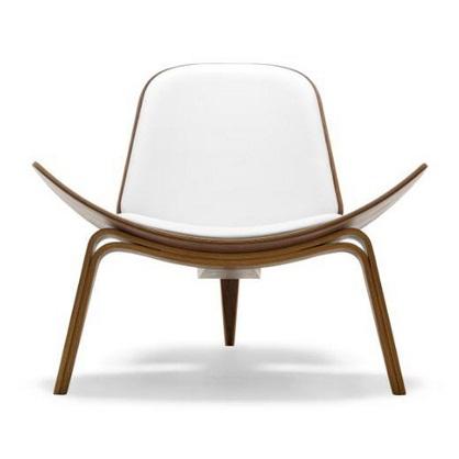 lænestole design Lænestole   Samling af de bedste og flotteste lænestole lænestole design