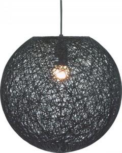 Loftlampe-LorryPendel
