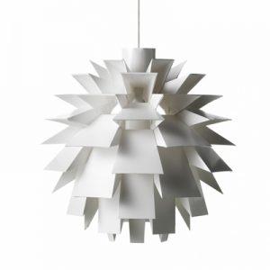 normann_copenhagen_norm69_lampe