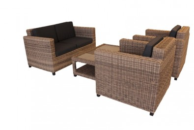 Havesofa-Lago-Loungesæt