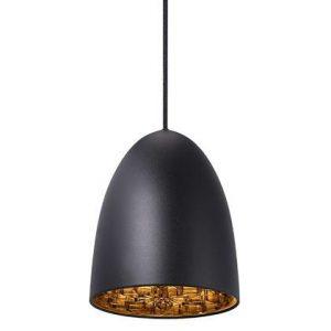 Loftlampe NordluxNexus20