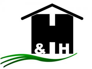 Bedre Hus og Have