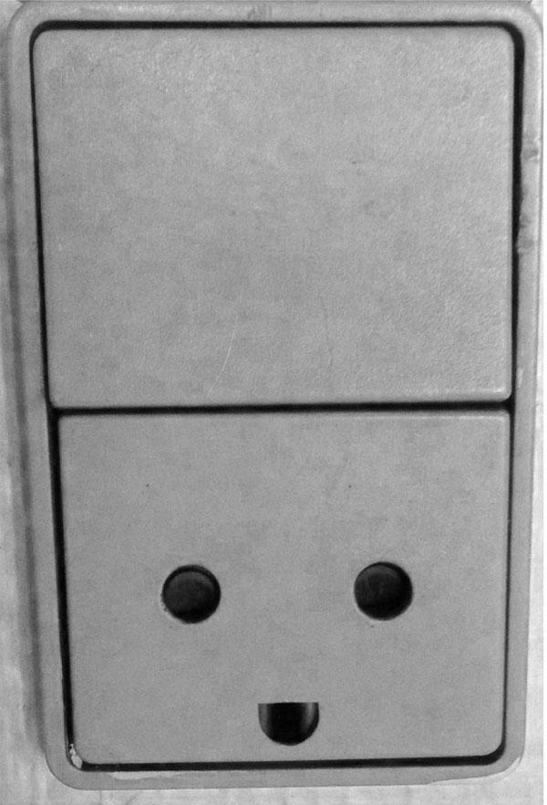Opdateret Udskiftning af stikkontakt - Udskift stikkontakt selv TW34