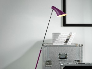 Standerlampe Nordlux Vanila