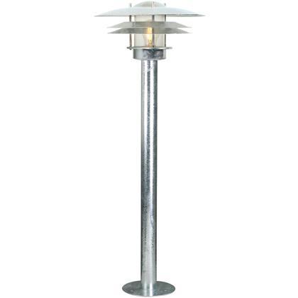AMALIENBORG Lampe