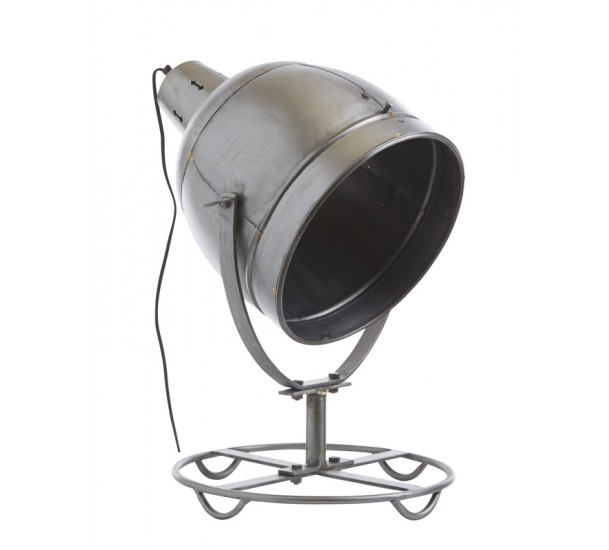 aron lampe