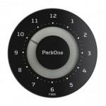 park-one-sort
