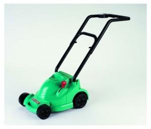Børne græsslåmaskine