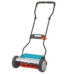 Ekstra Plæneklipper - Græsslåmaskine de bedste i test RH92