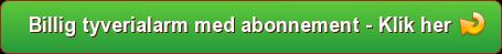 tyverialarm-med-abonnement
