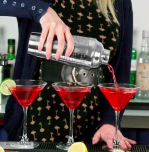 drinks-shaker