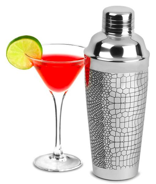 Stort udvalg af drinks shakere og andet barudstyr online