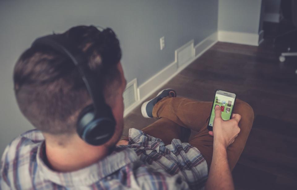 Med disse teknologier kan du få hurtigt bredbånd i din bolig