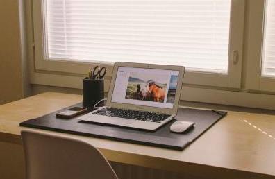 Find billige kontorartikler til hjemmekontoret online