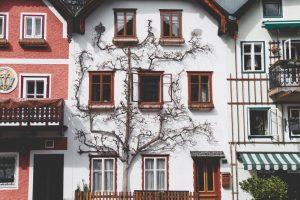 renovering-af-bolig