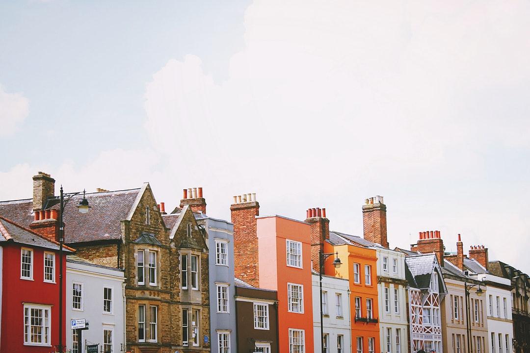 3 råd til at energiforbedre boligen