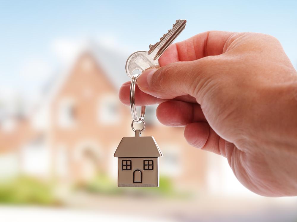 Gode råd når du skal sælge din bolig
