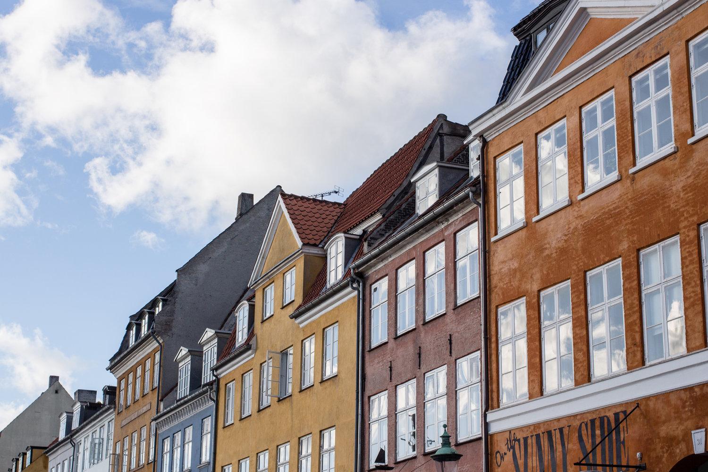 Budgetvenlig bolig? Sådan gør du