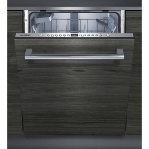 Sådan finder du den rette opvaskemaskine til køkkenet