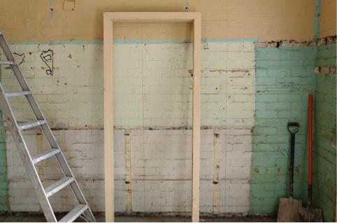 Undgå at din renovering ender katastrofalt med disse tips