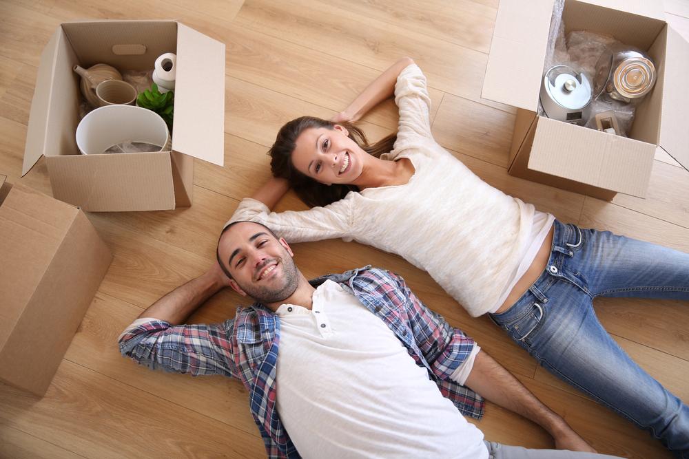 Kan jeg selv stå for radonmåling i hjemmet?