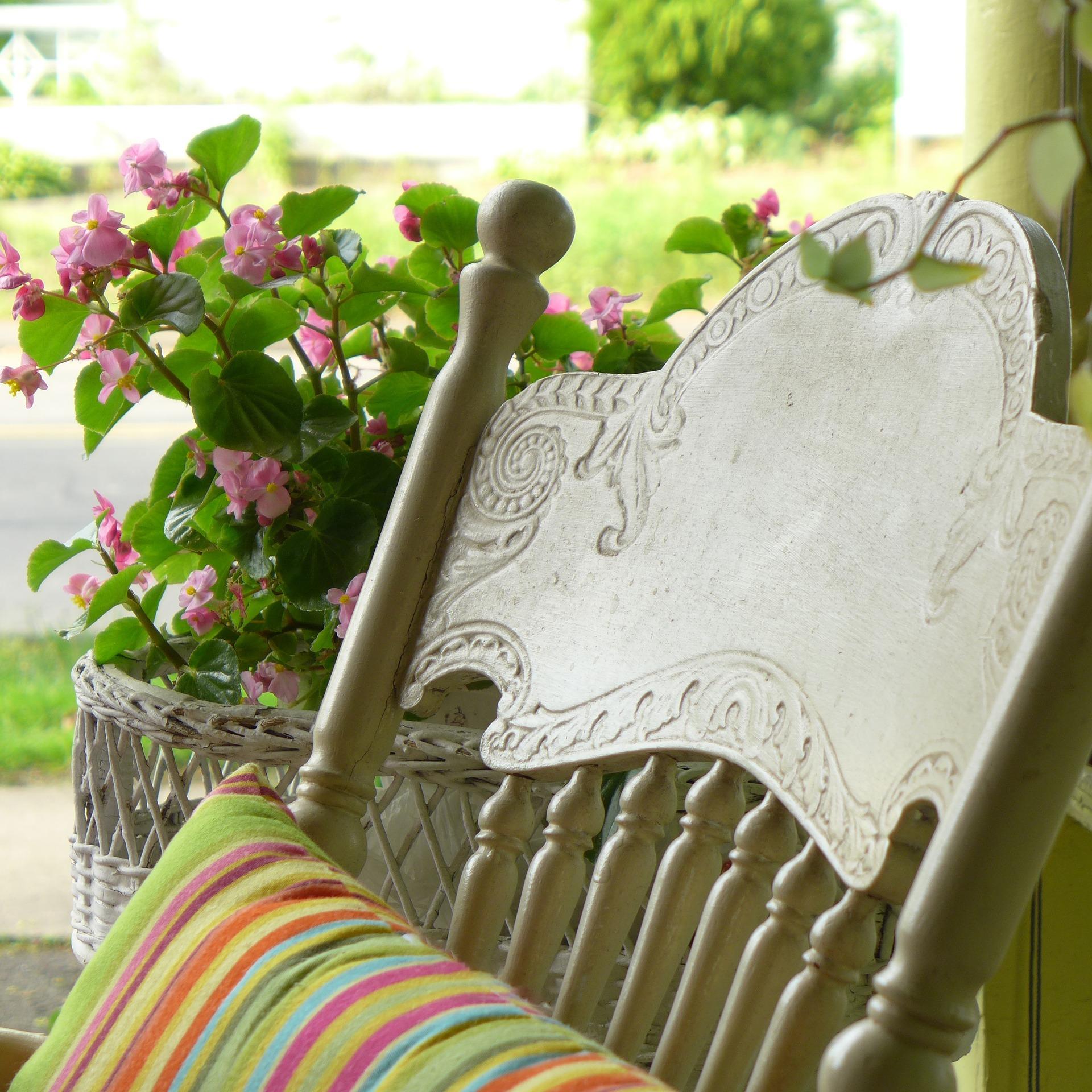 Brug terrasseoverdækning med beskyttelse mod solens uv-stråler