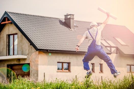 Trænger dit hus til at blive renoveret?