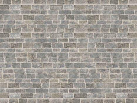 Giv din gamle mur nyt liv med vandskuring