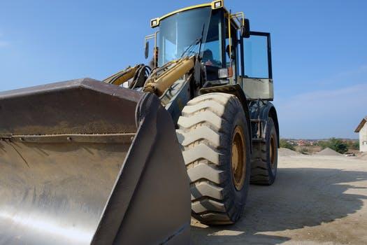 Udførelse af gravearbejde