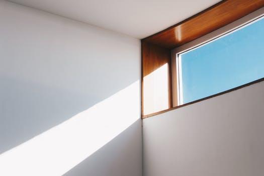 Gør rengøringen helt færdig med vinduespolering