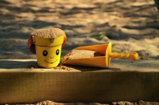 Drømmer du om at give dit barn den perfekte legeplads?