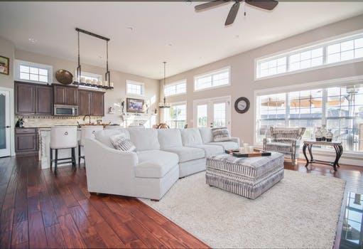 Skal dit hus forbedres med en varmepumpe?
