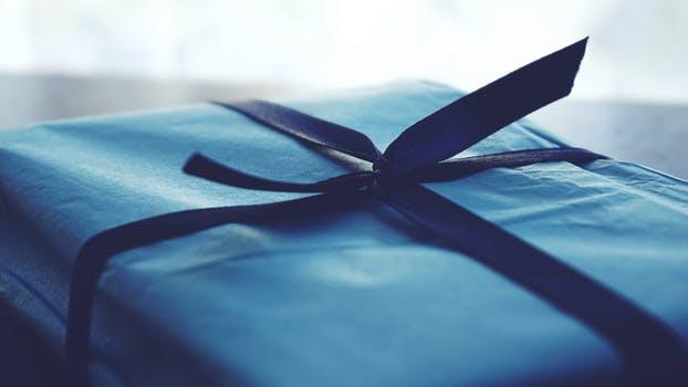 Få inspiration til den perfekte gave