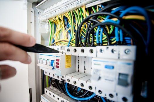 Problemer med el-installationer?