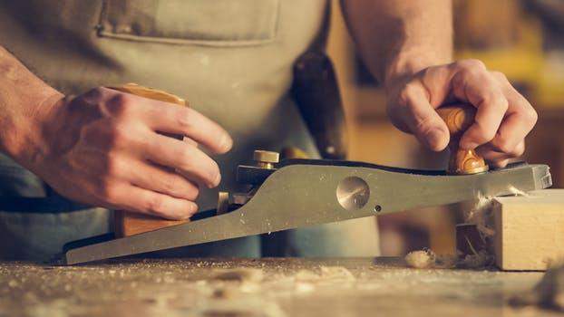 Dét skal du vide, før du vælger tømrer