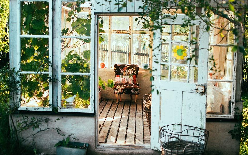 3 gode råd til dig, der overvejer at købe et sommerhus