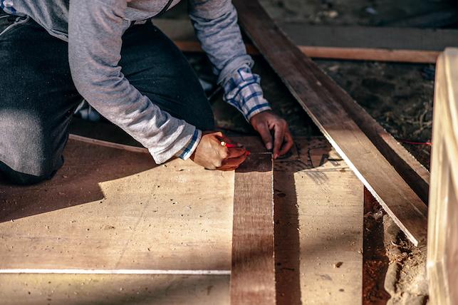 Skal du have renoveret din bolig?