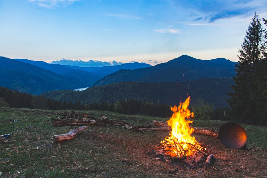 3 spændende måder at rejse på i sommerferien