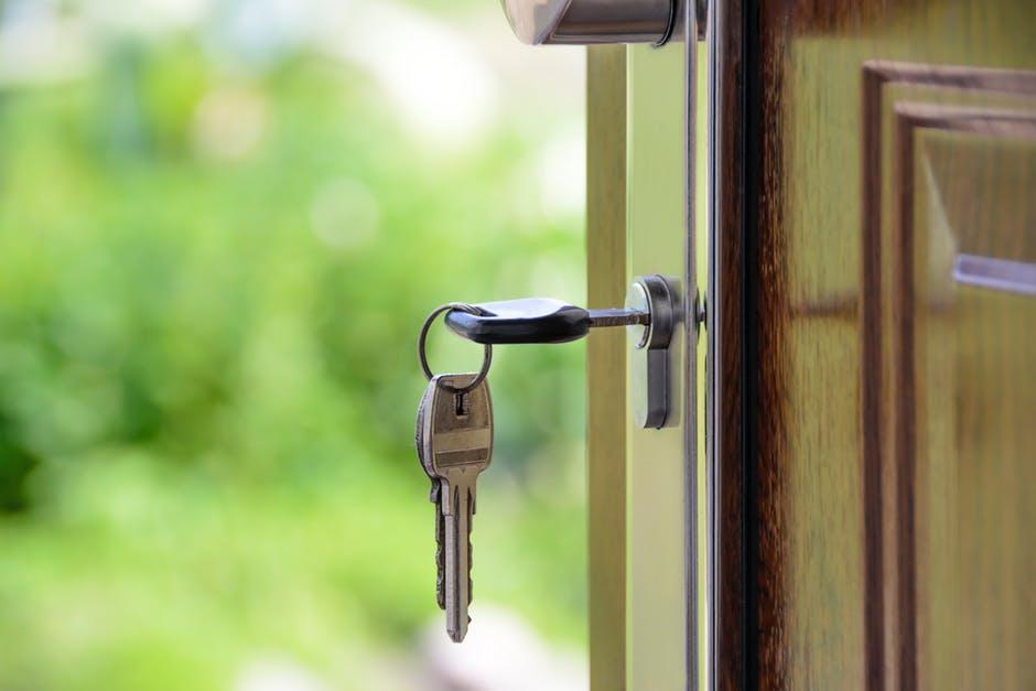 Skal boligen sælges? Sådan forhøjer du salgsværdien