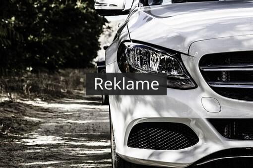 Sparetips til bilejere – spar penge på dit omsyn af bilen!