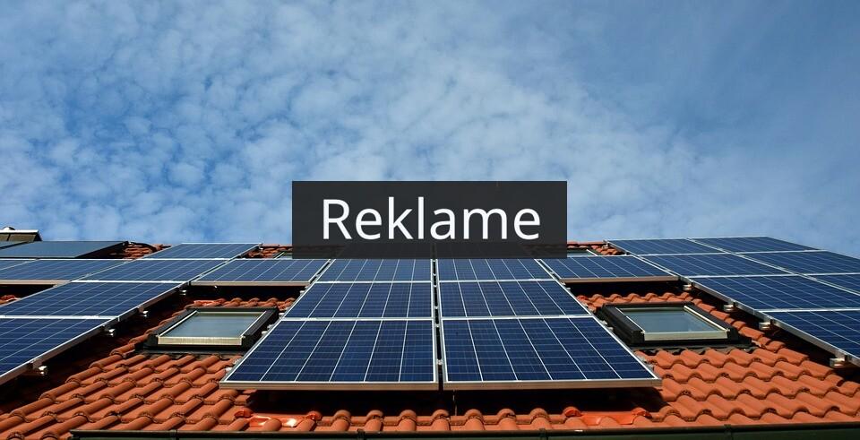 Fordele ved at anvende miljøbevidst energi i hjemmet