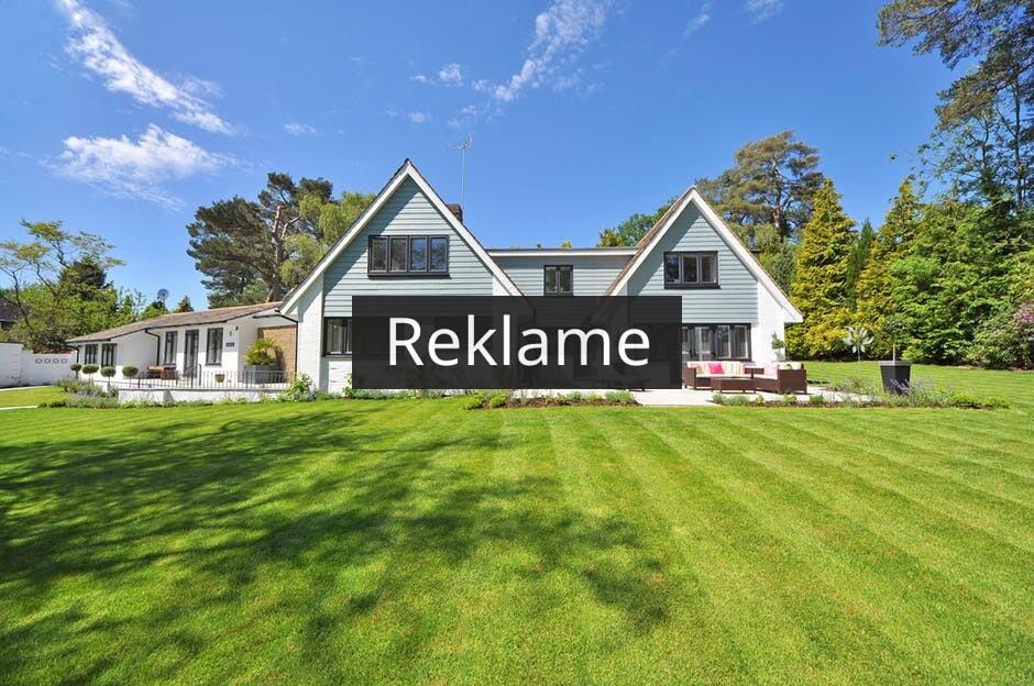 Få hjælp til at bygge den perfekte terrasse