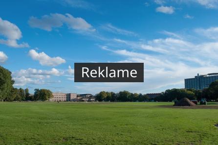 Sælg ejerlejligheden i København
