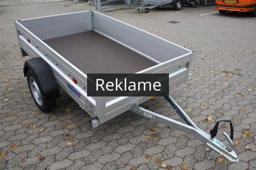 Mangler du en trailer til hjemmet?