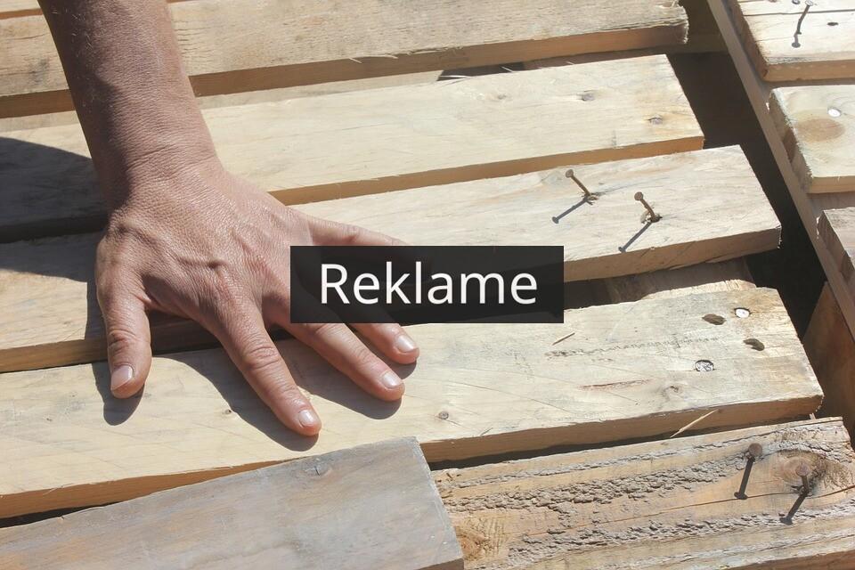 3 gode grunde til at vælge en lokal tømrer til at hjælpe med dit kommende byggeprojekt i hjemmet