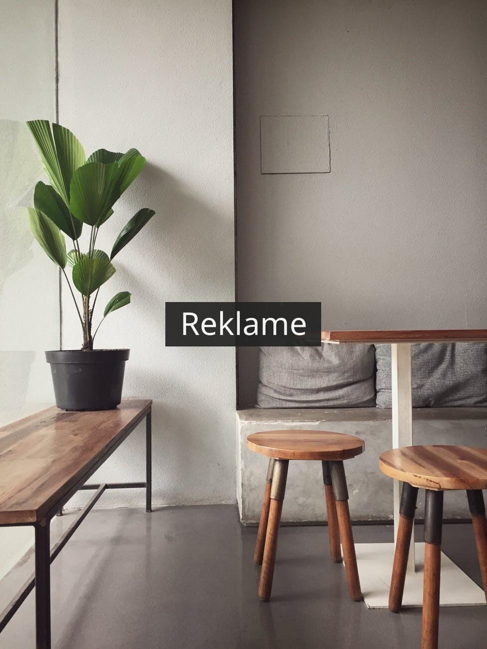 Gode råd når du skal købe møbler online