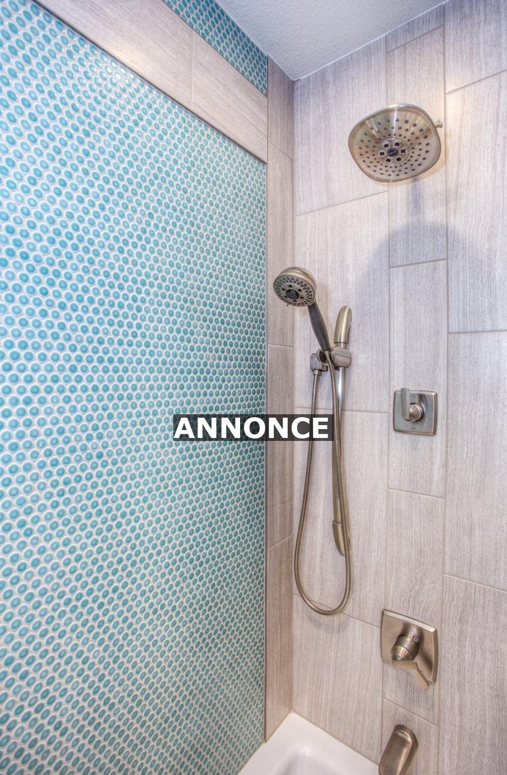 3 ting du skal have styr på, inden du renoverer dit badeværelse