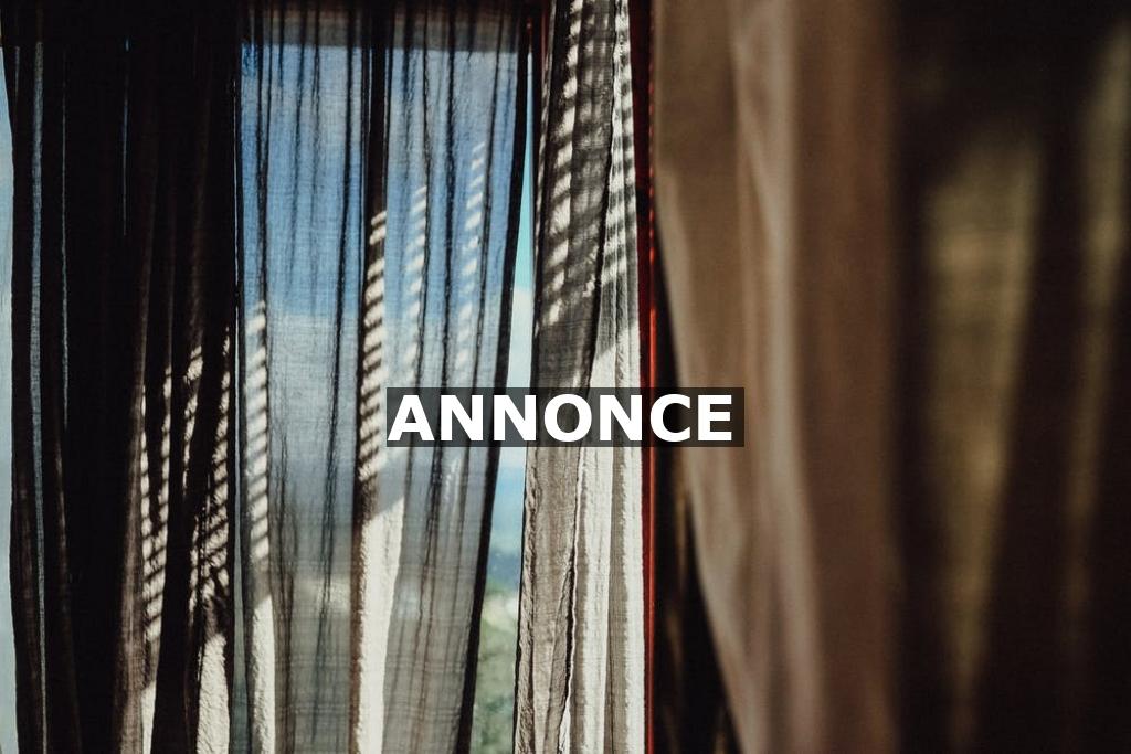 Find de rette gardiner til dit hjem