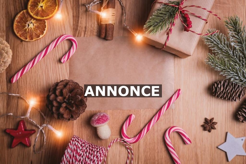 Guiden til dig, som skal pynte op til jul