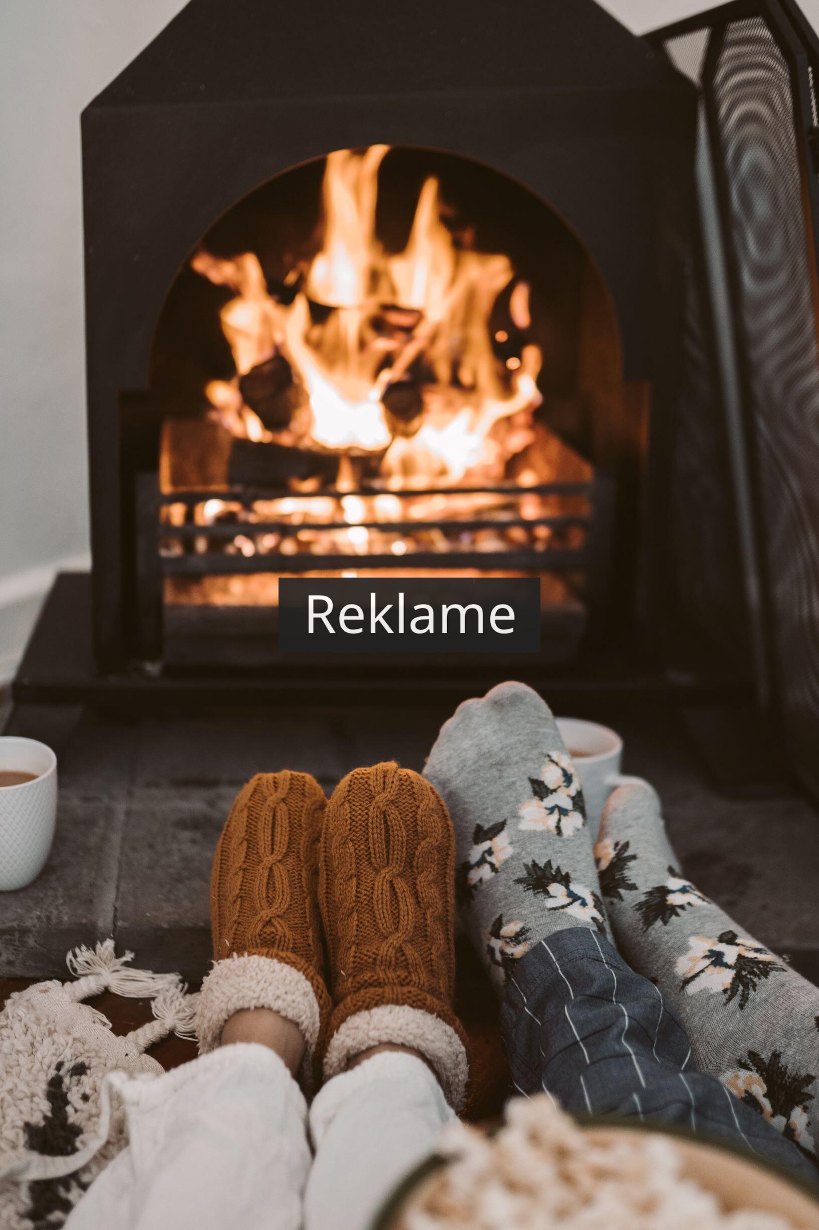 Hold varmen med efterisolering og varmepumpe på abonnement